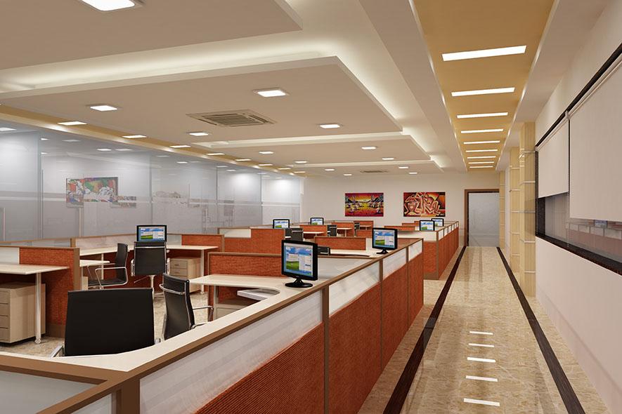 Interior Designers In Kolkata Interior Decorators Home Designing Company