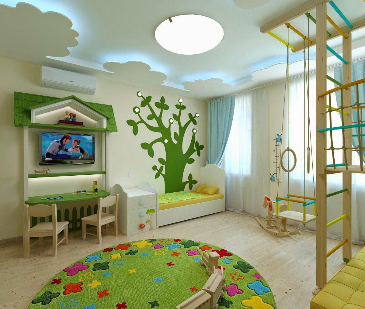 Interior Designers in Kolkata, Interior Decorators, Home ...
